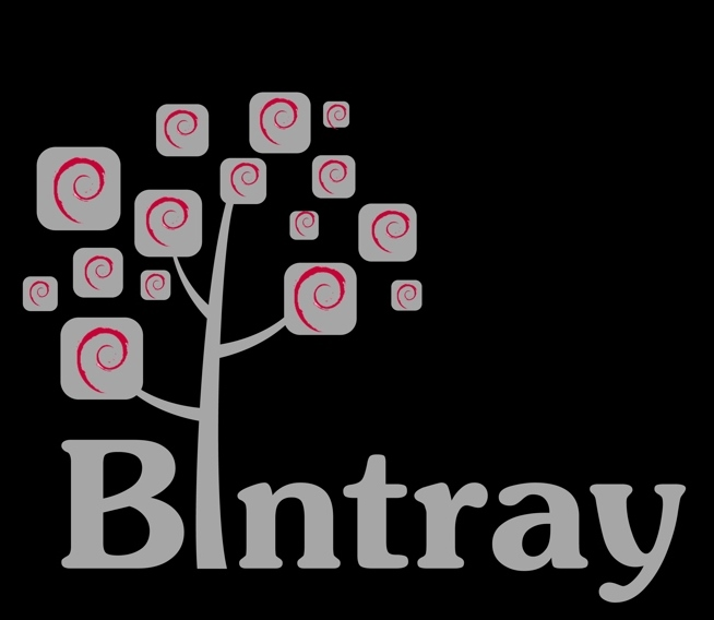 Hosting Debian Packages on Bintray Rocks!