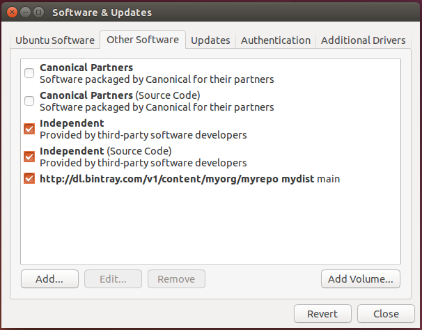 debian_software_updates