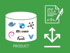 bintray_eula_products_blogpost