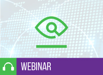 Webinar – Hands on Lab with JFrog Xray: Implementing Security from Development to Edge