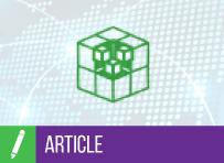 S3 Object Storage