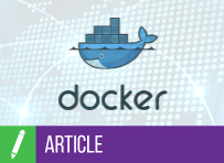 Distributing Docker Images