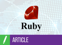 RubyGems Repositories