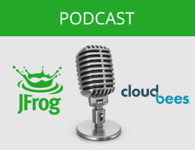 [Podcast] How to Achieve Continuous Software Delivery Using DevOps Tools and Methodologies