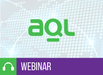 webinar – How AQL Transforms Artifact Management