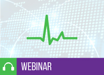 Webinar – Devops Omniscience with JFrog Xray- Universal Component & Impact Analysis for your Data Center