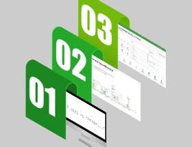Artifactory Pro in Docker Easy as 1-2-3