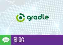 Thinking in Gradle!