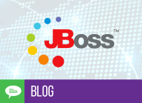 The case study of JBoss Repository Manager