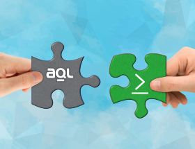 AQL and JFrog CLI: A Match Made in Heaven