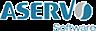 Logo Aservo