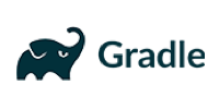 Gradle repository