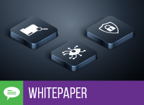 White Paper – JFrog Xray – Security and Compliance of the Open Source Software Dependencies You Rely on