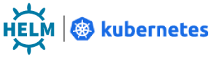 Helm repository management for Kubernetes