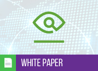 White Paper – JFrog Xray – Universal Component Analysis
