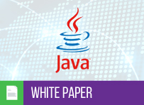 Java: 12 Reasons to use a Binary Repository Manager When Developing with Java