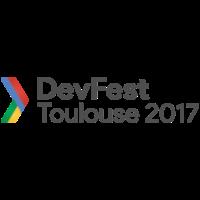 DevFest Toulouse