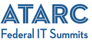ATARC Federal DevOps Summit