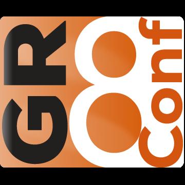 GR8Conf EU