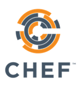 Chef Conference 2017
