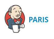 Jenkins Community Day Paris