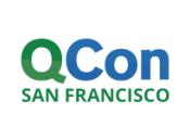 QCon SF