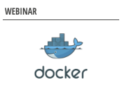 Getting Started with Docker and JFrog Artifactory Pro