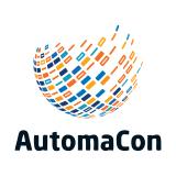 AutomaCon