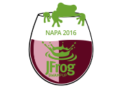 swampUP 2016 – The Ultimate JFrog Training