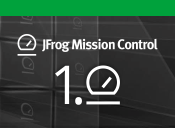 Slash Your Artifact Repository Management Time by 90%  Using JFrog Mission Control