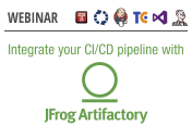 Fast-track your CI/CD Pipeline Like a Pro