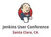 Jenkins User Conference U.S. West