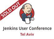 Jenkins UC Israel