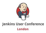 Jenkins UC London