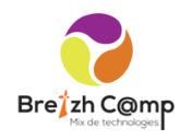 BreizhCamp