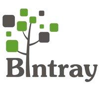 Bintray Webinar