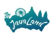 JavaLand