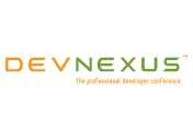DevNexus