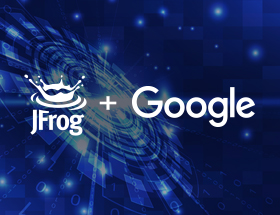 Google and JFrog Announce Grafeas: A Unified Language for Artifact Metadata
