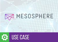 Use Case – Containerized Continuous Deployment with Mesosphere DCOS, JFrog Artifactory, and Jenkins