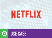 Use Case – Astrid: Artifactory-Sourced Dependency Insight at Netflix