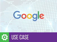 Use Case – Bringing universal Google Cast functionality to every Android app with Bintray JCenter