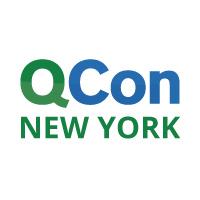 QCon NY