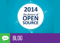 The Future of Open Source: Speeding Technology Innovation