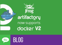 Docker Has Arrived, But Has Your Ship Really Come In?
