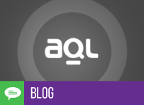 AQL: A Comprehensive Query Language for Repositories