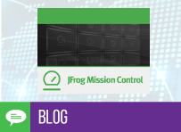 [White Paper] JFrog Mission Control