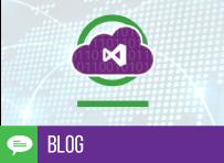 Empowering Azure DevOps /TFS with JFrog Artifactory