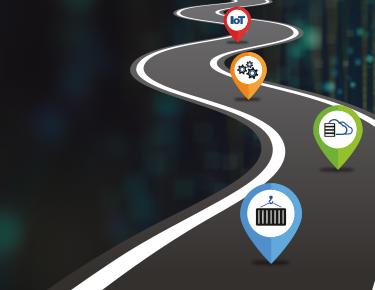 JFrog's Profile Grows Alongside its Enterprise Business and Offerings