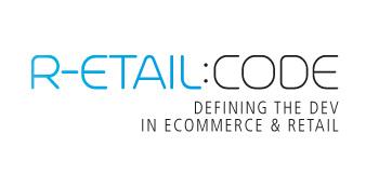 RetailCode